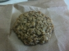 Special Oatmeal Cookie